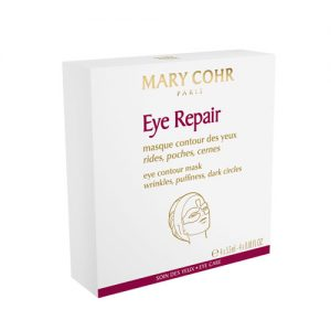 Eye Repair Eye Contour Mask (4 x 5.5ml)