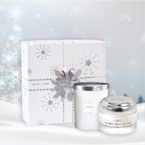 I.H.C Christmas Set (50ml + gift)