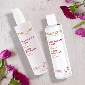Mother's Day Special – Cleansing Duo