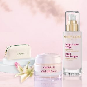 Self Love Face Slimming & Lifting Set (Now RM500 – Worth RM765)